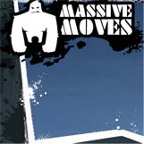 Visit me at massive move