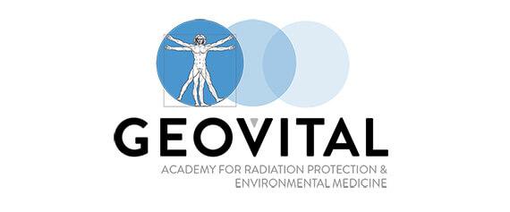 GEOVITAL – The Pioneers of Environmental Medicine