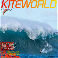 Kiteworld #79 out now!