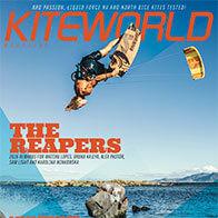 KITEWORLD #84