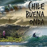 Chile – Buena Onda