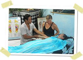 illust_massage_1