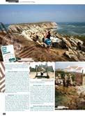 Spotguide Portugal -> photo 4