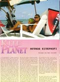 Mythos Kiteprofi -> photo 3