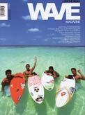 Mauritius Island -> photo 1