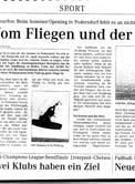 Vom Fliegen und der Freiheit -> photo 2