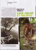 Portfolio Cabarete -> photo 2