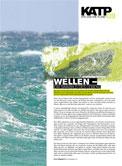 Wellen-Sinnbild des Lebens -> photo 3