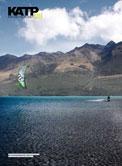 Neuseeland 1 -> photo 1
