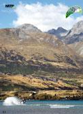 Neuseeland 1 -> photo 5