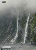 Neuseeland 1 -> photo 7