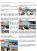 GirLand (ITA): Beach Workout & Injury Prevention -> photo 3