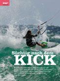 Süchtig nach dem Kick -> photo 2