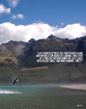 New Zealand Story Part 1: South Island -> photo 2