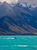 New Zealand Story Part 1: South Island -> photo 7