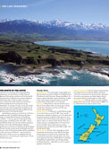 New Zealand Story Part 1: South Island -> photo 8