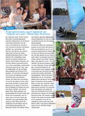 """Wave of Life"": Letter from Papua Neuguinea -> photo 4"