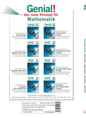 Genial Mathematik ! -> photo 2