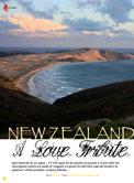 Trip New Zealand ! -> photo 1