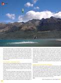 Trip New Zealand ! -> photo 7