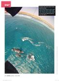 """""""Wave of Life"""": Träume werden wahr -> photo 1"""
