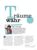 """""""Wave of Life"""": Träume werden wahr -> photo 2"""