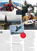 """""""Wave of Life"""": Bali, Insel der Götter! -> photo 2"""