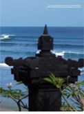 Bali, Island of the Gods -> photo 2