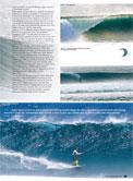 Wave Armour -> photo 2