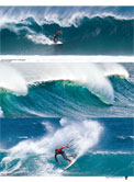 Wave Armour -> photo 8