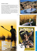 SUP – Stand Up Paddle Boarding -> photo 2