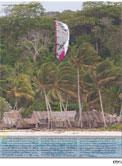 Papua Nueva Guinea – entre el kite y la edad de piedra -> photo 2