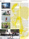 Papua Nueva Guinea – entre el kite y la edad de piedra -> photo 3