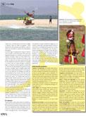 Papua Nueva Guinea – entre el kite y la edad de piedra -> photo 5