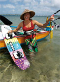 """Island Life"", Bali -> photo 2"