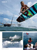 """Island Life"", Bali -> photo 3"