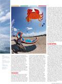 """Island Life"", Bali -> photo 4"