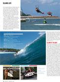 """Island Life"", Bali -> photo 5"