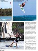 Airline Magazine -> photo 5