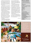 Airline Magazine -> photo 6