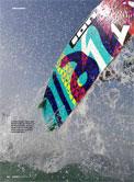 1001 Waves -> photo 1