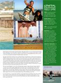 """Arabian Days"" -> photo 10"