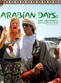 """Arabian Days"" -> photo 2"