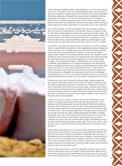 """Arabian Days"" -> photo 6"