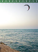 """Arabian Days"" -> photo 8"