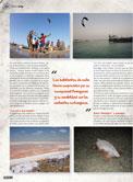 OMAN y las mil y una olas -> photo 2