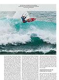 Auf der Suche nach dem Wellenglück -> photo 3
