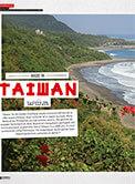 Made in Taiwan -> photo 1
