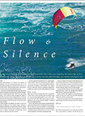 Flow and Silence -> photo 1