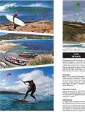 Tasmania – La Tierra de Van Diemen -> photo 3